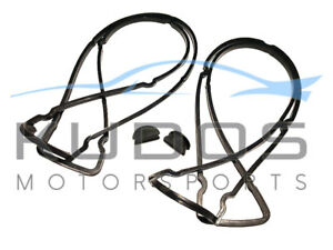 Cam Cover Seal Kit to suit Nissan Skyline R33 GTS25-t - RB25DET