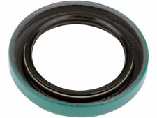 For 1948-1955 Ford F Series Manual Trans Seal Front 52885QV 1949 1950 1951 1952