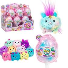 PIKMI POPS SURPRISE PIKMI FLIPS COTTON CANDY SERIES REVERSIBLE FULL CASE OF 12