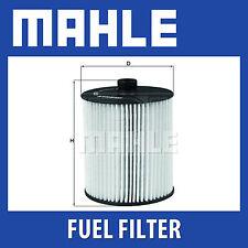 Mahle Filtro De Combustible-KX335D-KX 335D-se adapta a Citroen y Peugeot