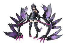 Armor Girls Project TAMASHII MIX Monster Hunter GORE MAGALA GIRL Figure BANDAI