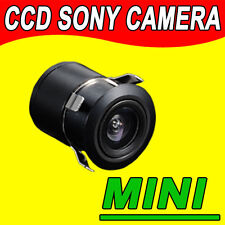 Sony CCD rear view reverse camera backup auto car camera cam parking color Farbe