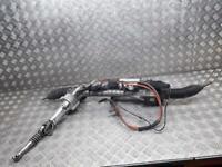 BMW 5 Series F10 2010 To 2013 2.0 Diesel Steering Rack+WARRANTY