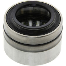 Axle Shaft Repair Bearing-Front Drum, Rear Drum Rear Centric 414.64000E
