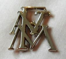 **NEW** Florence and the Machine metal pin badge / brooch. High as Hope.