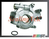 Fit Chrysler Dodge Jeep RAM 3.7L V6 PowerTech / 4.7L V8 Magnum Engine Oil Pump