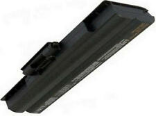 Laptop Battery Sony Vaio VPCCW17FX/P VPCCW17FX/R 6cell