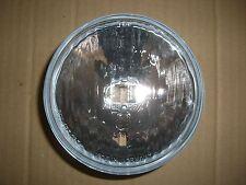 Fernscheinwerfer Scheinwerfer Headlight High Beam Lancia Delta Integrale Evo