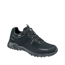 Mammut ULTIMATE PRO LOW GTX WOMEN - Hiking & Trekking Shoes - ASK ME ABOUT SIZE