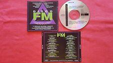 ELECTRIC LIGHT ORCHESTRA *Creed *Sade MANIC STREET PREACHERS Spain PROMO CD 2001