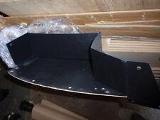 Triumph Stag ** Paket Regal/Ablage RHD ** NEU-passt unter Armaturenbrett auf LH ...