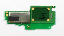 OEM UNLOCKED HUAWEI HONOR PLAY 4C CHM-TL00H REPLACEMENT PCB FLEX CONTACT BOARD