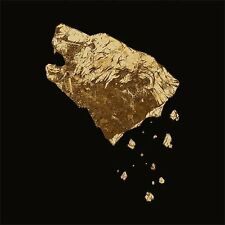 CRIPPLED BLACK PHOENIX Bronze CD NEW .cp