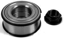( Front Axle ) Wheel Bearing Kit For Renault Avantime DE0_ 2.0 2.2 3.0 01-03