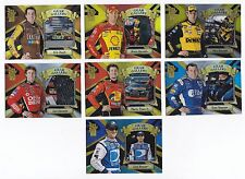 2008 VIP GEAR GALLERY Pick any 2 of the 7 for $1! You choose and let me know!