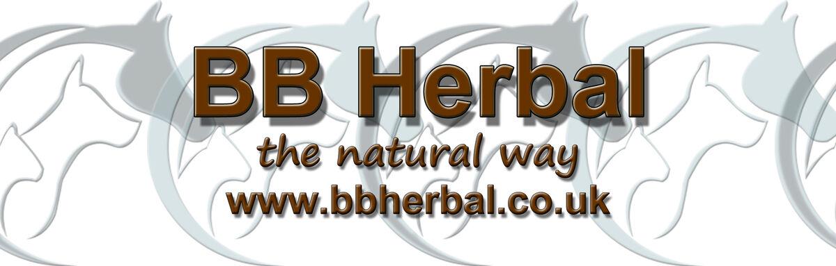 BB Herbal