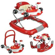 Vehicles Baby Toys (0-12 Months)