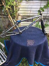 Dyno XR Bmx Bike Frame And Fork