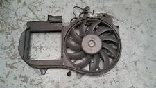 AUDI A4 B6 1.6 benzina completa del Motore Ventola 4B0121205