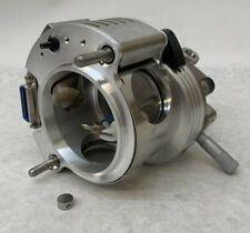 Ab Sciex 018323 025493 P Turbo Ion Spray Assembly