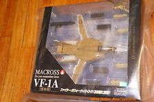 Yamato Macross 1/60 VF-1A DYRL Cannon Fodder TRU Happy Birthday Edition