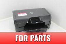 FOR PARTS HP OfficeJet Pro 8210 Wireless Color Printer D9L64A Adjustable Size
