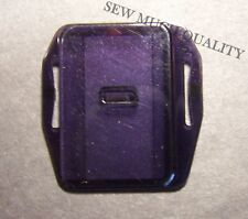 COVER PLATE # 006117009 Feed Dog Darning Singer 2263 2273 8275 8280 8770 +