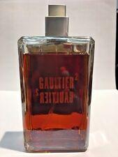 GAULTIER 2 By Jean Paul Gaultier Women Perfume EDP Spray 4.0 oz Used UNBOX asPiC