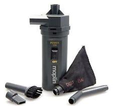 Handheld Mini Aspirateur Sans Fil Alimenté par Batterie compact small micro acc