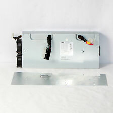 Apple PowerMac Power Mac g5 450w Power Supply Alimentatore 614-0228 pscf 451601a