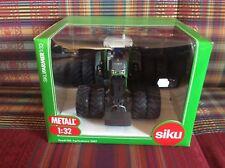 Siku Farmer Sondermodell Fendt 936 Agritechnica 2007 1:32