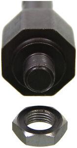 Steering Tie Rod End Parts Master EV80689