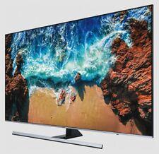 Samsung UE65NU8009 65 Zoll, LED LCD, 4K Smart TV - Slate Black + Carbon Silver
