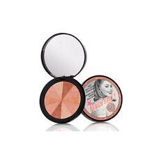 Soap & Glory Peach Party Multi Coloured Luminizing Blusher Apricot Jam Highlight