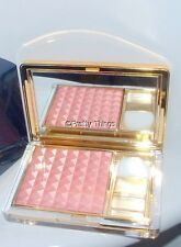 Estee Lauder Pure Color Illuminating Powder Gelee Blush Crystal Baby Sold Out