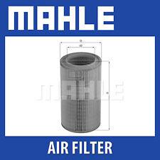 MAHLE Air Filter - LX2088 (LX 2088) - Genuine Part