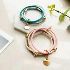 LOVE BRACELET Unique Natural Essence Bracelets for Women Ladies Bangle Charm