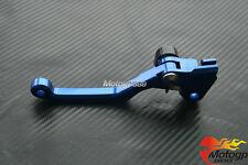 CNC Levier embrayage Pr Yamaha YZ125 YZ250 00-14 13 YZ250F YZ426F YZ450F 00-08 N
