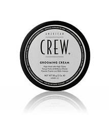 24 Piezas American Crew grooming crema 85 gr cera cabello . Inmuebles Fuerte
