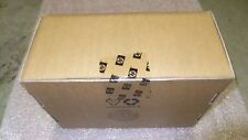 New Hp-Docking-Station-Vb041A a for Elitebook and Probook Laptops,w/Hp 90Watt Ac