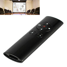 Wireless Presenter Pen With Mouse USB RF Pointer Receiver Laser Light Remote MAC