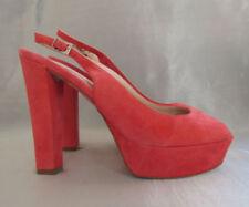 d20fc1c50b John Lewis Slingbacks for Women for sale   eBay