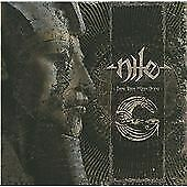Those Whom The Gods Detest, Nile CD | 0727361222420 | New