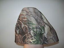 RedHead Winter Cycling Stretch Thermal Outdoor Windproof Cap Hat Camo One 1 Size