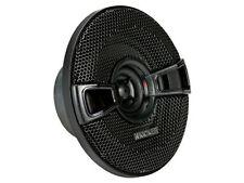 """Kicker KS 5.25"""" (130 mm) Coaxial Speaker System KSC504"""