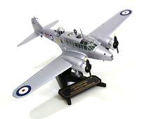 OXFORD DIECAST OX72AA002 1/72 AVRO ANSON MK1 217 SQUADRON RAF COASTAL COMMAND