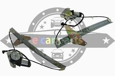 TOYOTA AVALON MCX10 2000-2006 WINDOW REGULATOR LEFT HAND SIDE FRONT