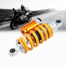 240mm Motorcycle Rear Shock Absorber Universal Fit for Mountain Motorbike