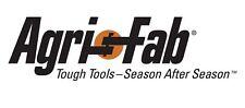 Genuine Agri-Fab 43651 Lawn & Leaf Sweeper Hopper Bag Fits Craftsman