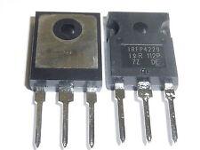 Irfp4229pbf irfp4229 preamplificatore MOSFET allo N 250V A 247ac-UK Venditore